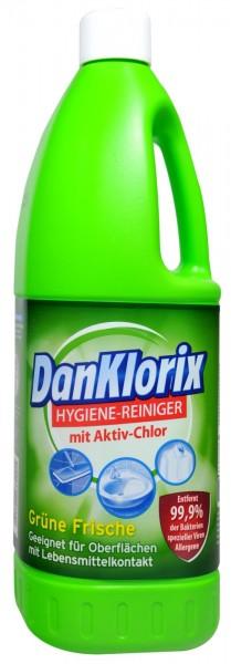 Dan Klorix Extra Fresh, 2 l