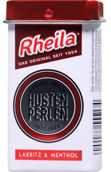 Rheila Cough Drops, 20 g