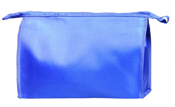 Cosmetic Bag, 30 x 18 x 5 cm, assorted