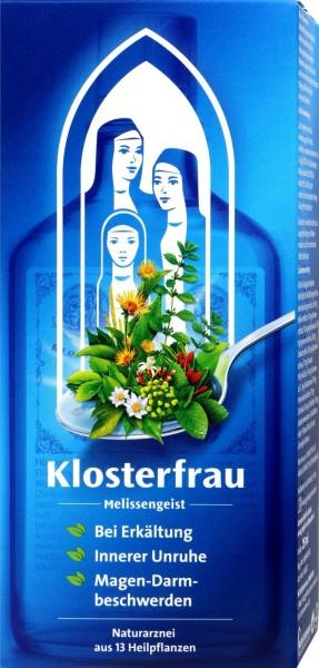Klosterfrau Lemon Balm Spirit, 155 ml