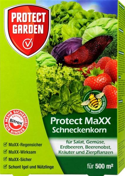Protect Garden Maxx Slug Pellets, 250 g