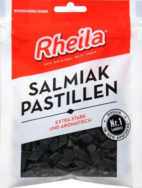 Rheila Salammon Pastilles, 90 g