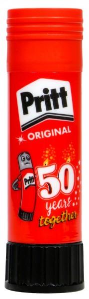 Pritt Glue Stick, 22 g