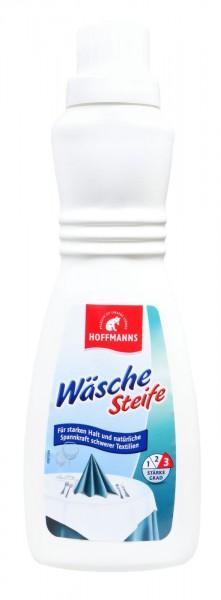 Hoffmanns Starch, 500 ml