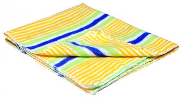 Meiko Dust Cloth, 35 x 35
