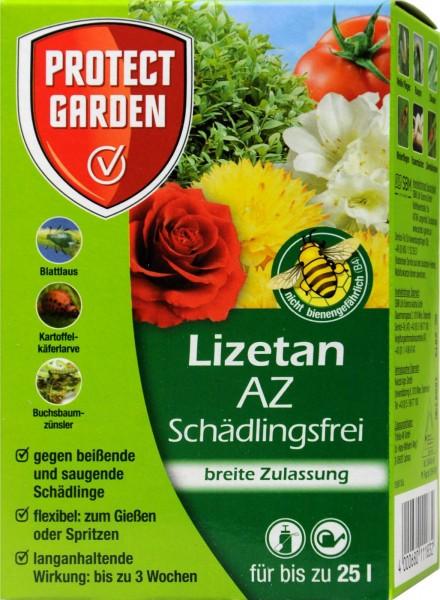 Protect Garden Lizetan Pest Repellent, 75 ml