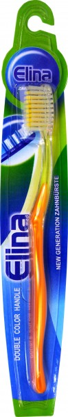 Elina Toothbrush, medium