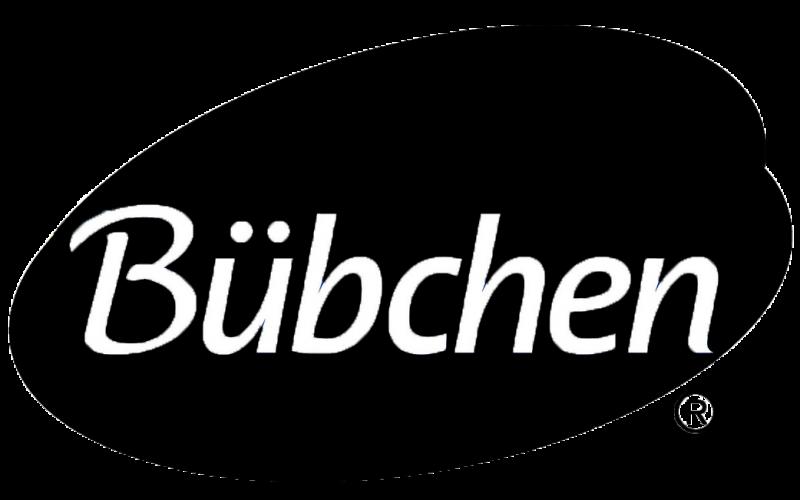 Bübchen Skincare GmbH