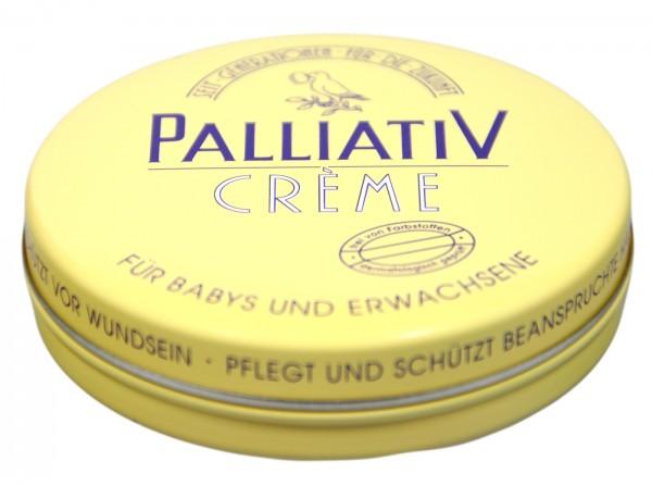 Palliativ Cream, 50 ml