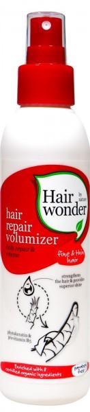 Hair Repair Volume Fluid, 150 ml