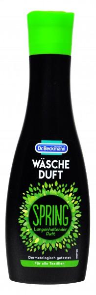 Dr. Beckmann Laundry, 250 ml