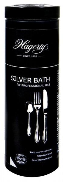 Hagerty Silver Bath, 580 ml