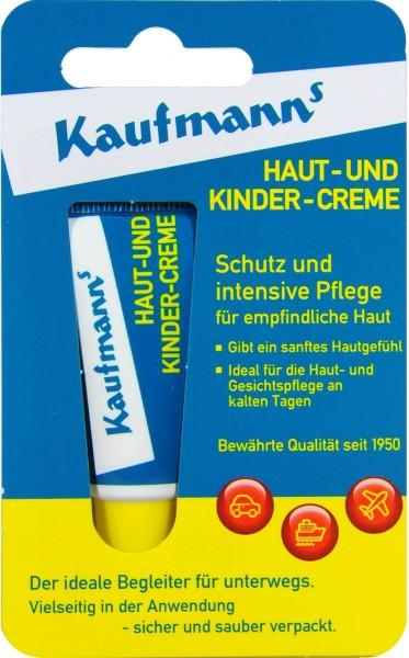 Kaufmanns Skin + Children, 10 ML