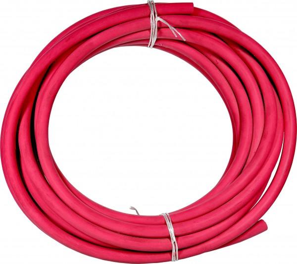 Wineskin, rubber, 14 x 10, 10 m