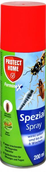 Protect Home Special Spray, 200 ml