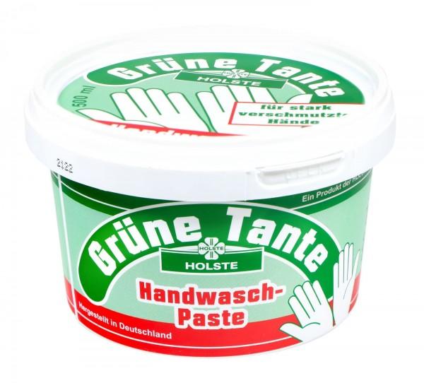 Grüne Tante Hand Washing Compound, 500 ml