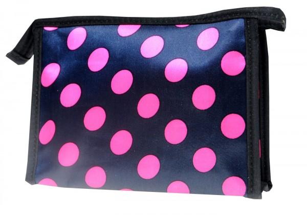 Makeup Bag, special item, assorted