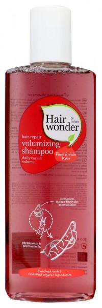 Hair Wonder Volume Repair Shampoo, 300 ml