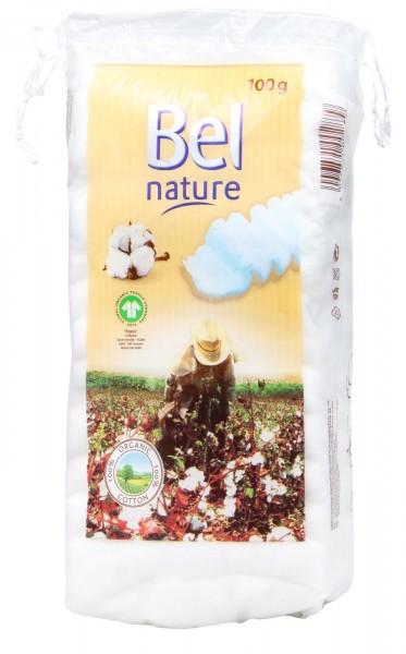 Bel Nature Cotton Wadding, 100 g