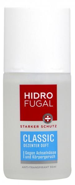 Hidrofugal Classic Spray, 50 ml