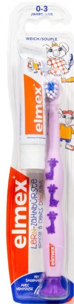 Elmex Learning Toothbrush
