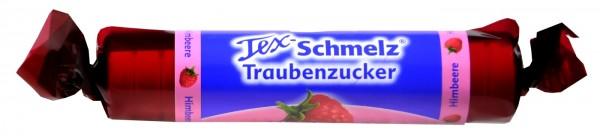 Tex Raspberry, 33 g