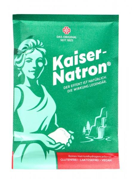 Kaiser Bicarbonate of Soda, 50 g