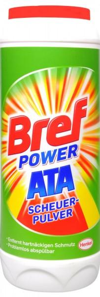 ATA Scouring Powder, 500 g