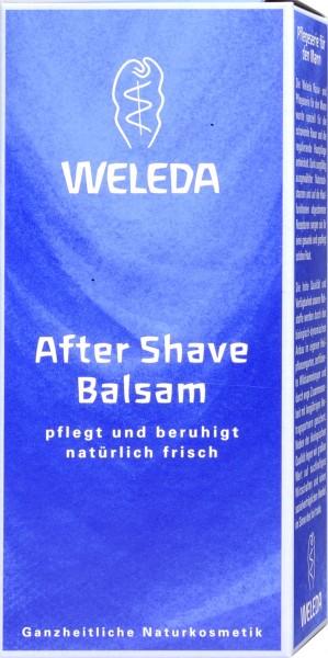 Weleda After Shave Lotion, 100 ml