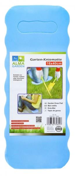 Knee Mat Foam, 1-pack