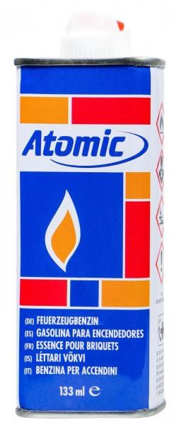 Lighter Fluid, 133 ml