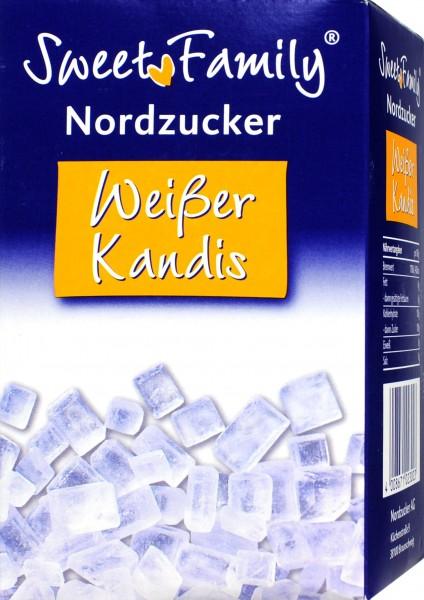 White Rock Sugar, 500 g