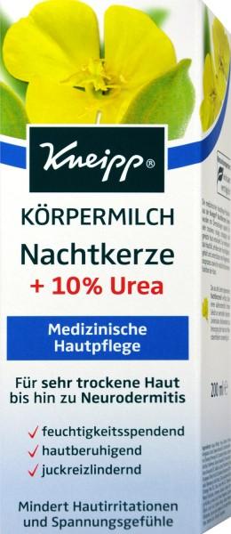 Kneipp Evening Primrose Body Lotion, 200 ml