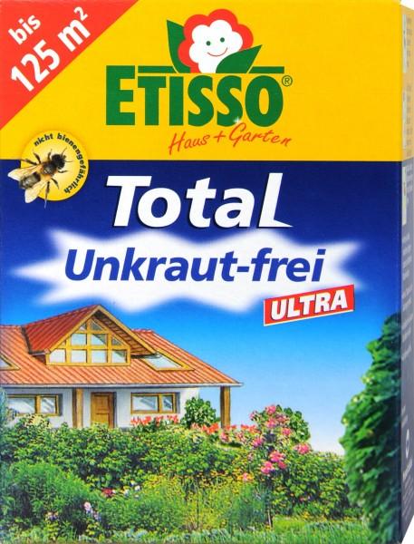 Etisso Total Weed Killer, 50 ml