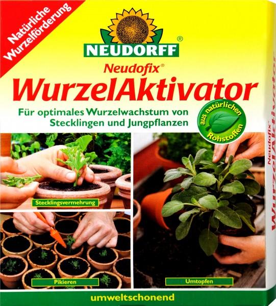 Neudorff Neudofix Root Activator, 40 g
