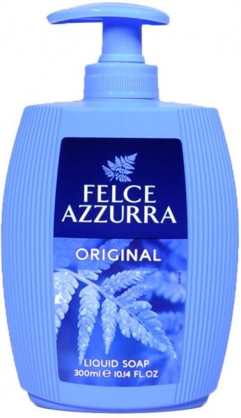 Azzurra Classic Liquid Soap, 300 ml