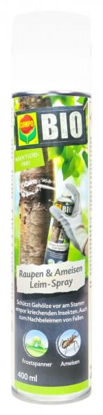 Compo Bio Glue Spray, 400 ml