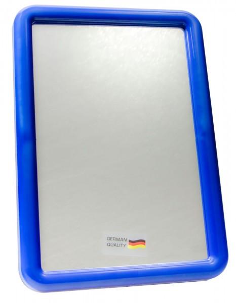 Adjustable Mirror, medium, 19 x 13 cm
